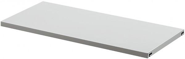 Fachboden 930 x 400 mm für Büroschrank