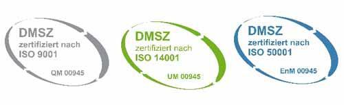 bigboxx-dmsz-iso-zertifiziert