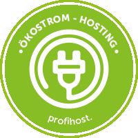 kostrom-Hosting-Profihost