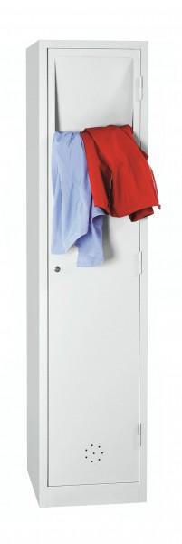 Wäschesammelschrank