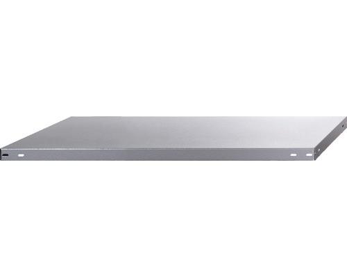 Fachboden 1200 mm x 420 mm für Werkzeugschrank