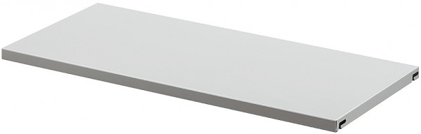 Fachboden für Feuerfester Schrank B 1200 mm