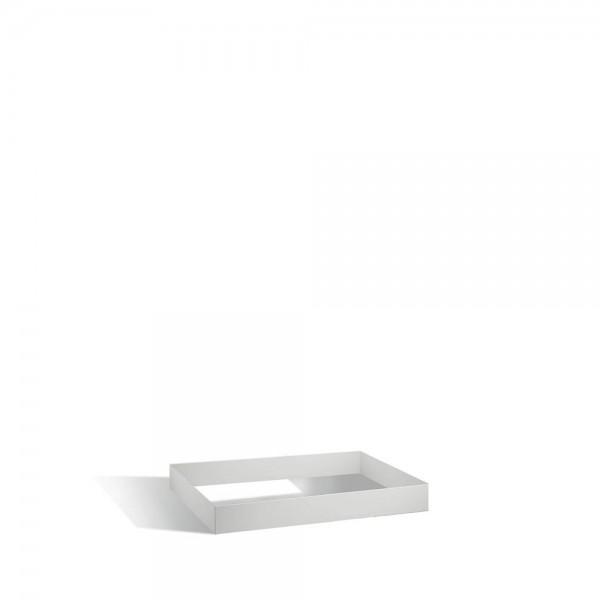 Sockel Planschrank DIN A0