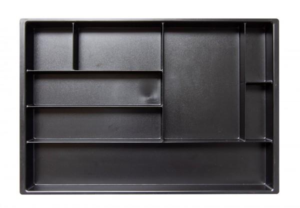 Materialschale für Rollcontainer Comfort