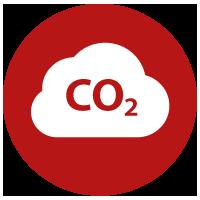 Weniger CO2-Emissionen dank Stahlrecycling