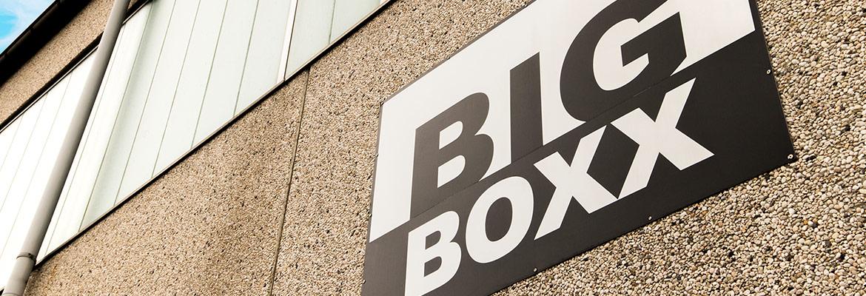 bigboxx-unternehmen